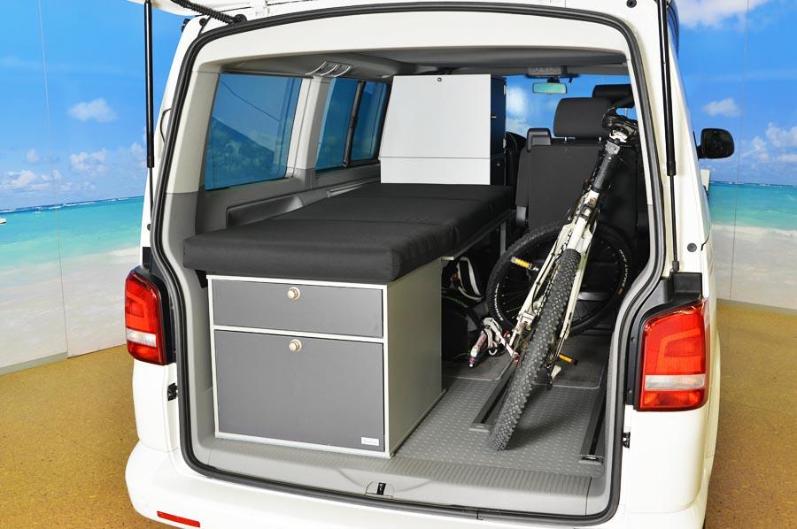 vanessa mobilcamping online shop multivan. Black Bedroom Furniture Sets. Home Design Ideas