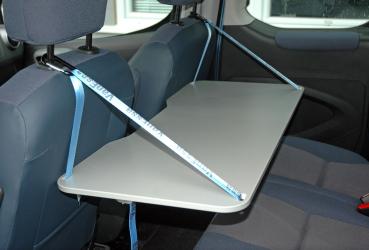 vanessa mobilcamping camping ausbau f r deinen van t5 t6 mercedes u v m praktischer. Black Bedroom Furniture Sets. Home Design Ideas
