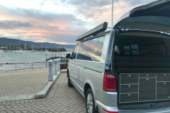 transporter_campervan_norwegen