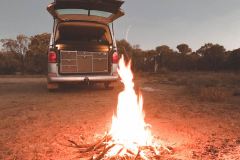 27vanessa_australia_multivan_campervan