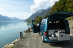 VanEssa Kundenbild_helga_Schweiz_BrienzerSeen