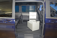10_Mercedes_Einbau_Campingmoebel