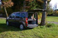 02-Mercedes Citan Campervan