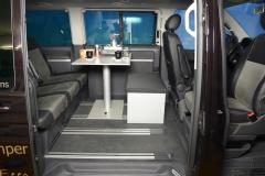 28_Campingausbau von VanEssa mobilcamping_Innenraum_VW Bus
