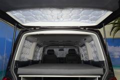 32_Verdunklungssystem_VW Bus