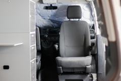 29_Drehsitz_VW Bus
