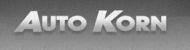 autokorn-logo