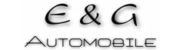 logo_E&G