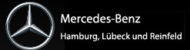 hamburg-luebeck-reinfeld