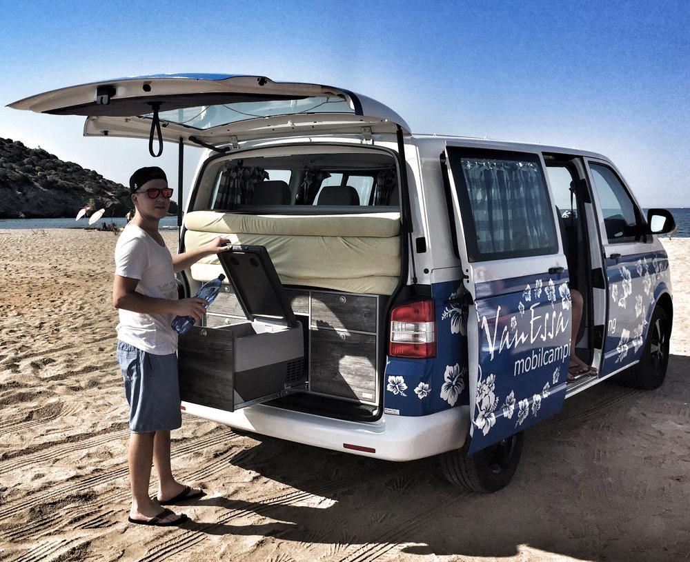 vanessa_campingbus_in_Griechenland