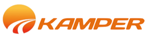 logo_kamper