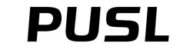 logo_pusl