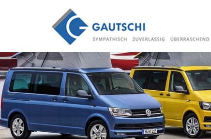 logo_gautschi