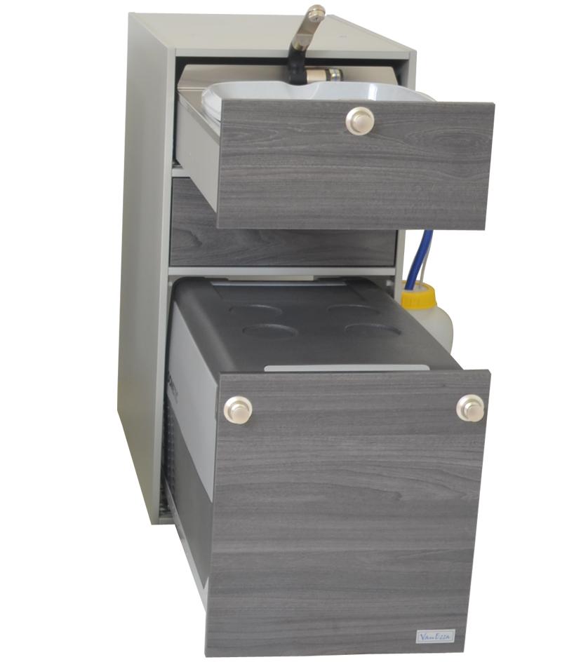 modulturm_küche