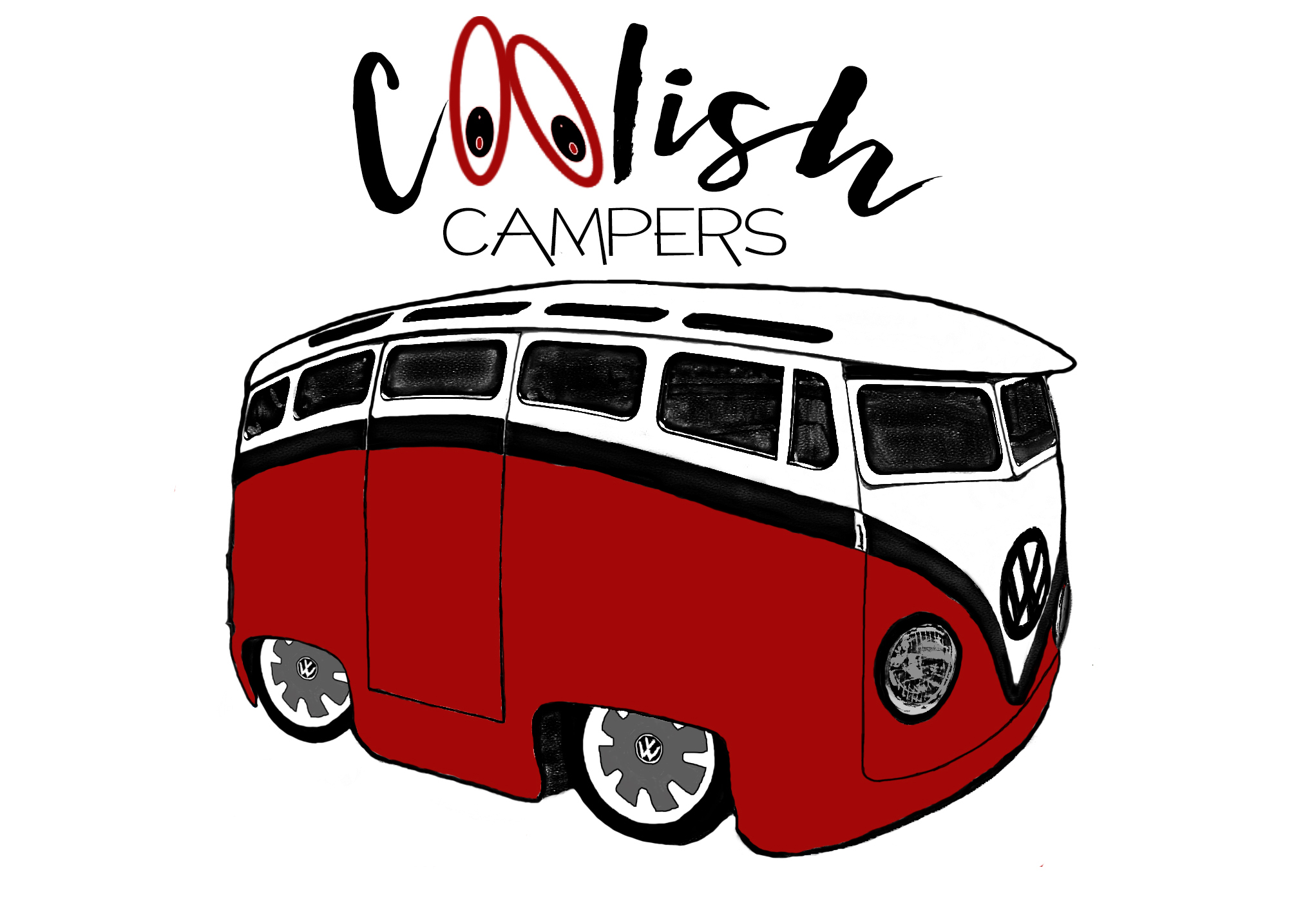 logo_coolish_campers