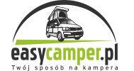 easycamper