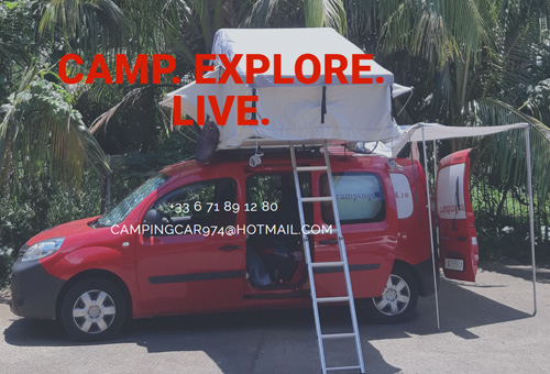 logo_campingvermieutung