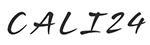 logo_cali