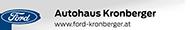 kronberger-logo2