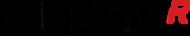 wipplinger-logo-neu