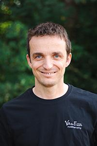 Manfred Eppacher