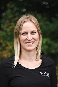 Marille Schildbauer