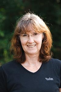 Martina Weal