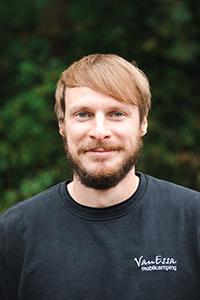 Stephan Glatzeder