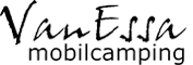 VanEssa mobilcamping Online-Shop-Logo
