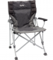 Preview: Brunner folding chair Raptor NG