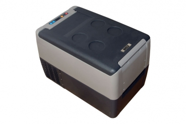 "Kompressor-Kühlbox ""Dometic CoolFreeze CF 35"""