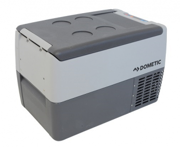 "Kompressor-Kühlbox ""Dometic CoolFreeze CF-35"""