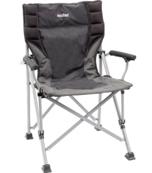 Brunner folding chair Raptor NG